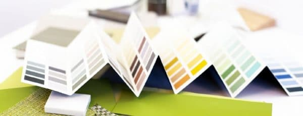 colour for your interior