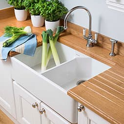 accessories-kitchen-sinks