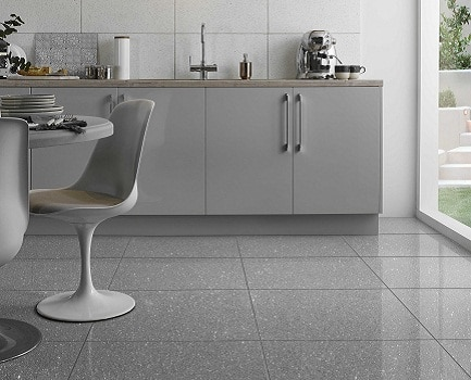 mirror-quartz-floor-tile