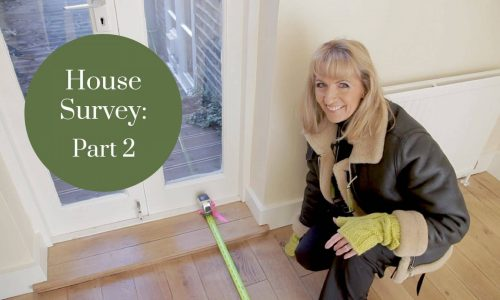 House-Survey-Part-2--1920x1080[1]