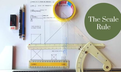 The-Scale-Rule[1]
